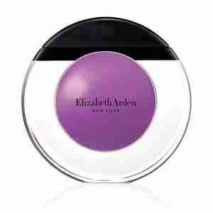Elizabeth Arden Sheer Kiss Lip Oil in Purple Serenity