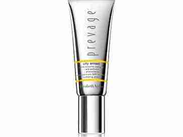 Prevage